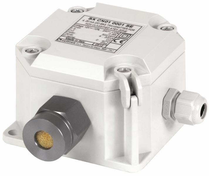 Внешний сенсор SGWCO0NX